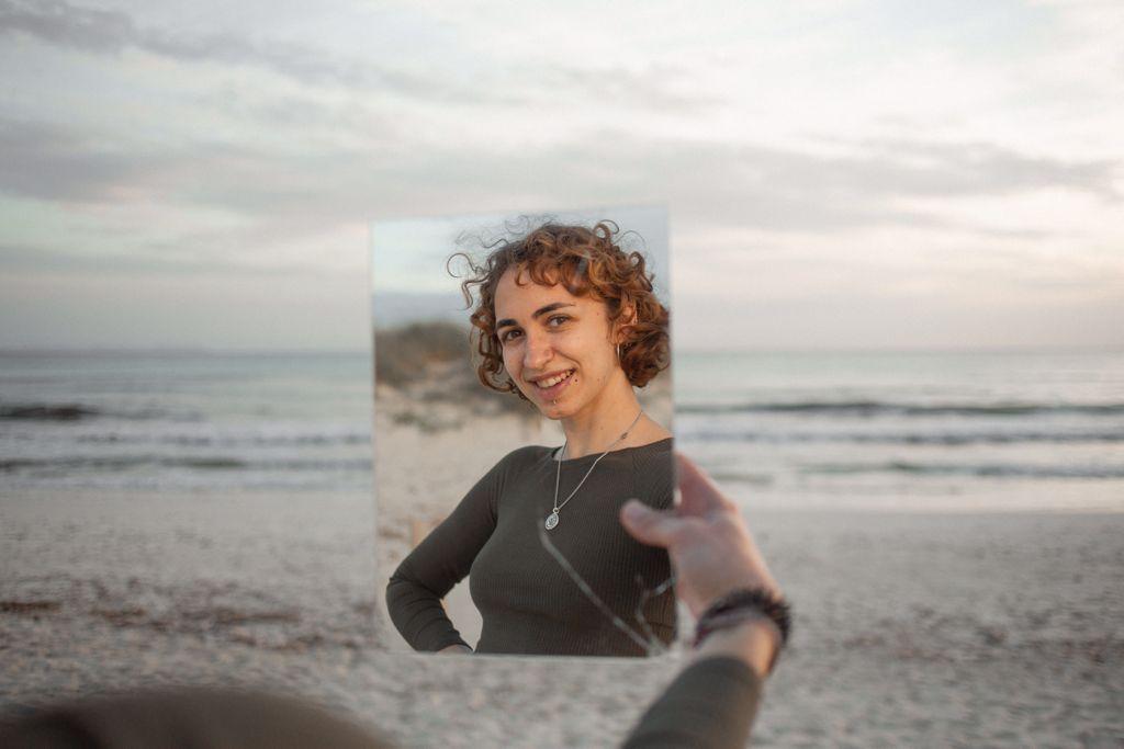 Aina Delgado Solivellas